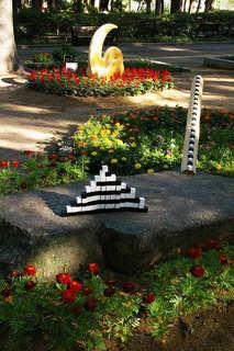 20071022-sculpt01.jpg