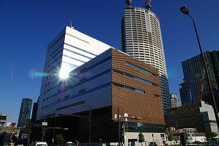 20071031-fukushima1-01.jpg
