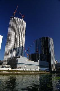 20071031-fukushima1-02.jpg