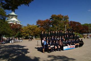 20071107-school.jpg