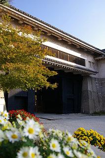 20071114-tamonyagura.jpg