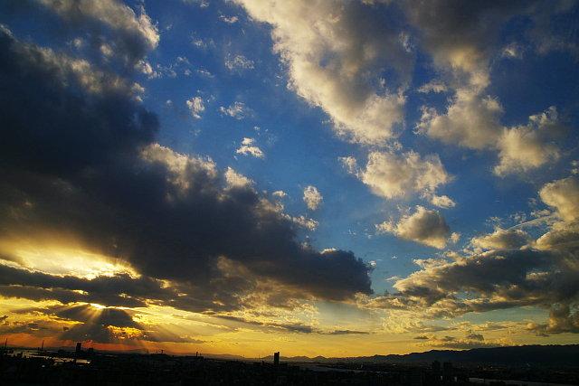 20071118-sunset.jpg