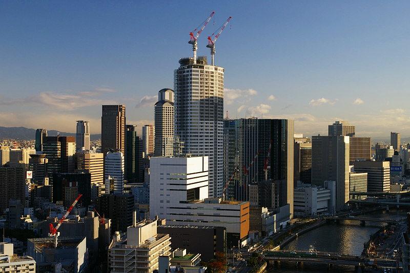 20071119-fukushima-1chome.jpg