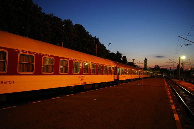 20071119-train01.jpg