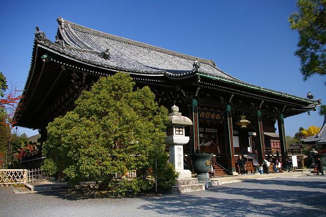 20071124-seiryoji-hondou.jpg