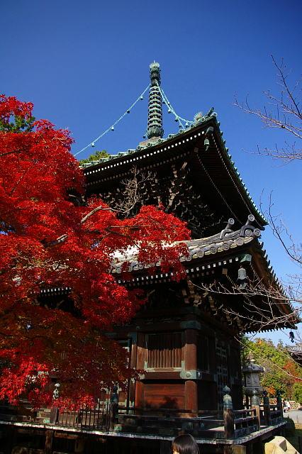 20071124-seiryoji-tahoutou.jpg