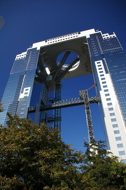 20071124-skybuilding01.jpg