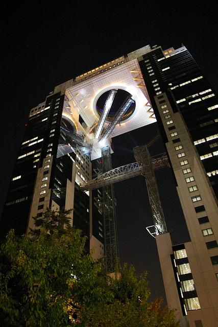 20071124-skybuilding02.jpg