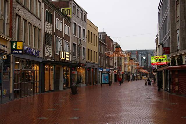 20080101-eindhoven1226.jpg