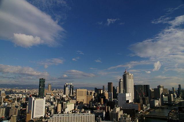 20080101-umeda.jpg