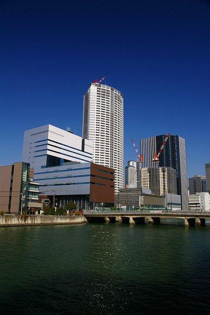 20080106-fukushima1chome.jpg