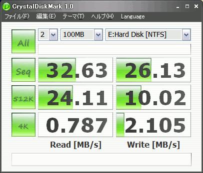 20080113-diskmark.png