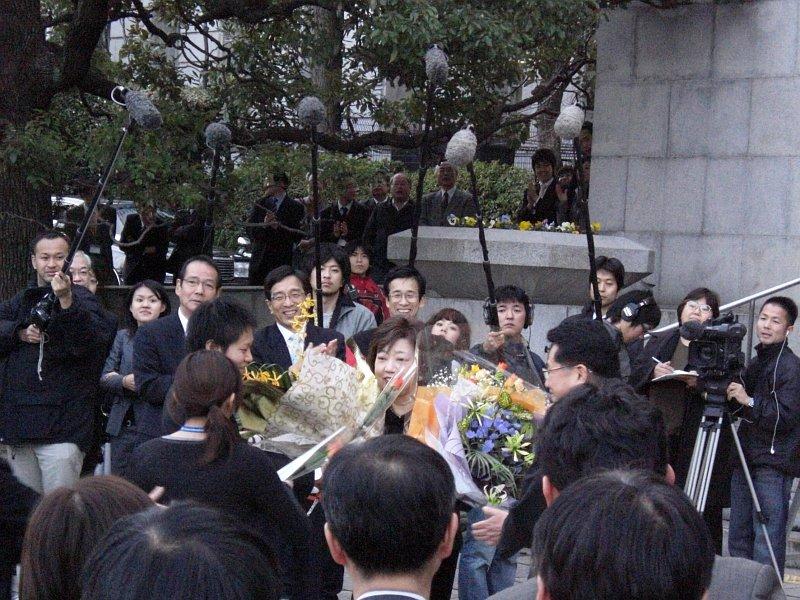 20080205-osakafu-governer.jpg