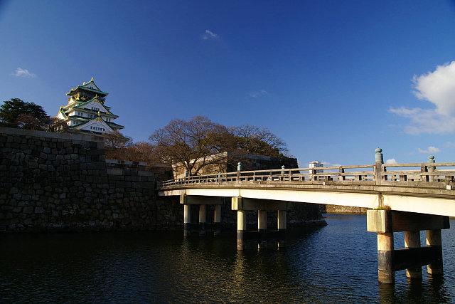 20080213-gokurakubashi.jpg