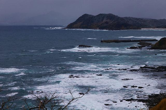 20080217-nihonkai.jpg