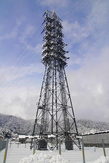 20080217-pylon.jpg