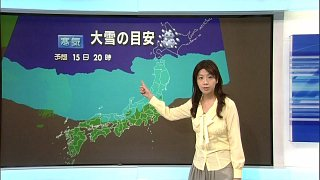 20080217-weather.jpg