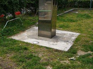 20080222-bench-douza01.jpg