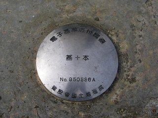 20080222-bench-douza02.jpg