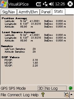 20080222-gps-castle02.png