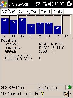 20080222-gps-douza01.png