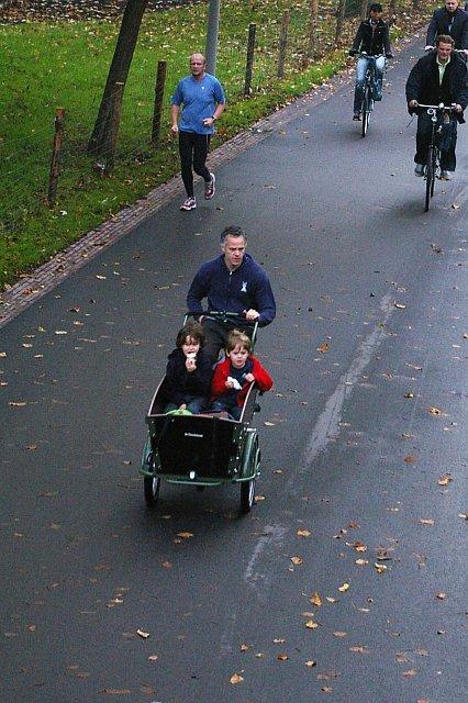 20080301-bike01.jpg