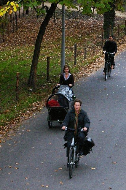20080301-bike02.jpg