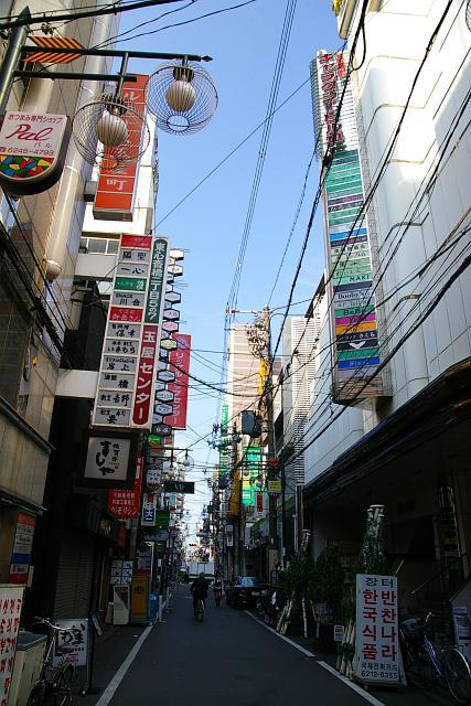 20080309-soemoncyo.jpg