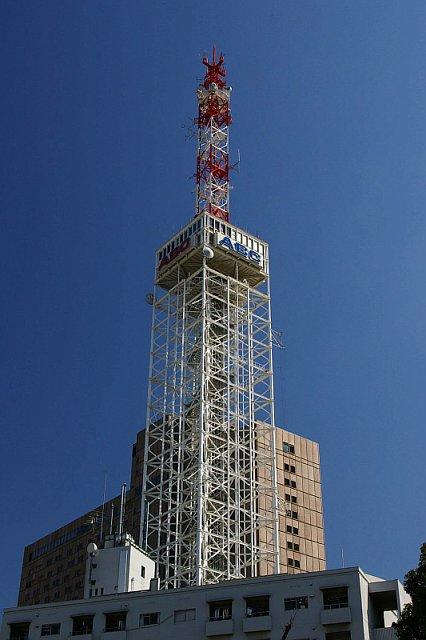 20080315-OsakaTower.jpg