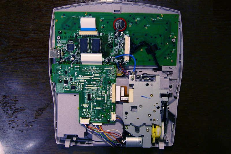 20080317-kla50e-02.jpg
