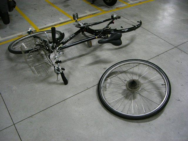 20080406-bicycle01.jpg