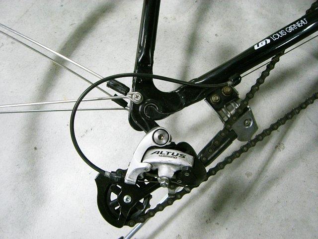 20080406-bicycle02.jpg