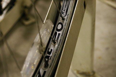 20080406-bicycle03.jpg