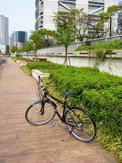 20080412-bicycle01.jpg