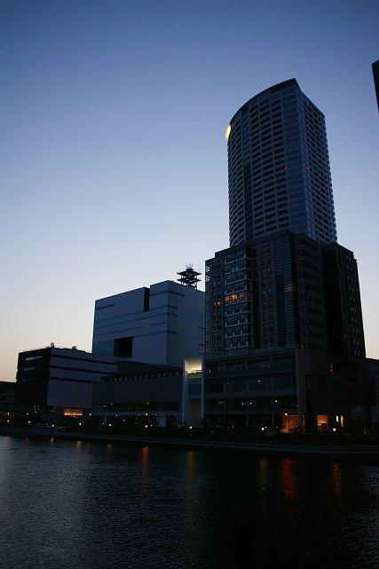 20080503-hotarumachi-sunset.jpg