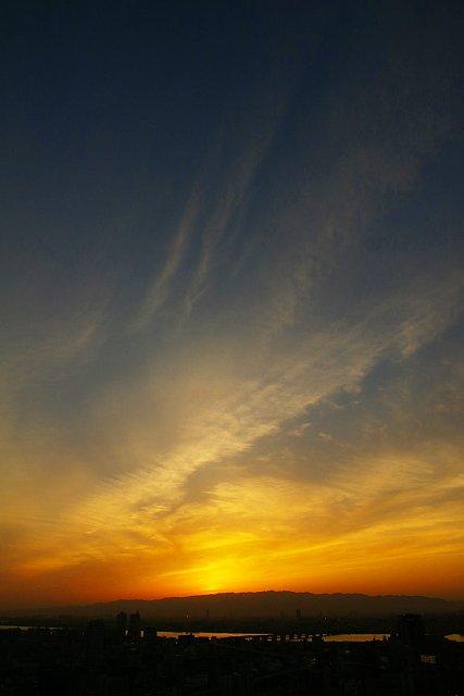 20080506-sunset.jpg