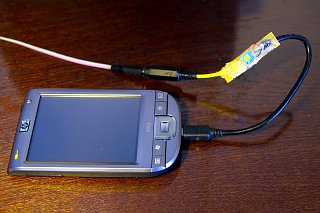 20080517-ipaq-cable04.jpg