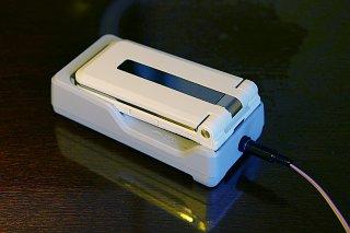 20080517-pmeaa1-03.jpg