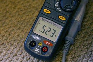 20080607-mid-cur.jpg