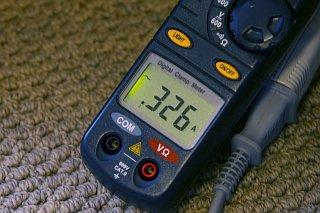 20080607-min-cur.jpg