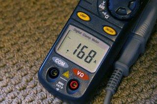 20080607-off1-cur.jpg