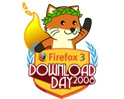 20080618-dday.png