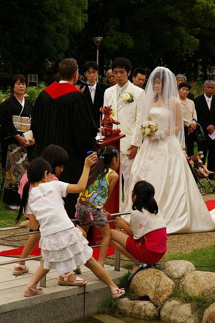20080621-wedding02.jpg