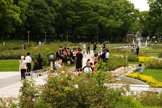 20080621-wedding03.jpg