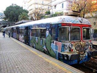 20080705-napoli-train.jpg