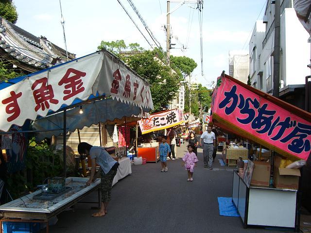 20080719-nodaebisu03.jpg