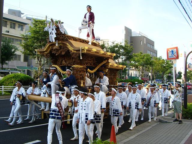 20080719-nodaebisu04.jpg