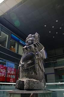 20080727-sculpture02.jpg