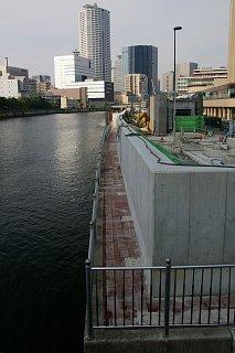20080803-deck.jpg