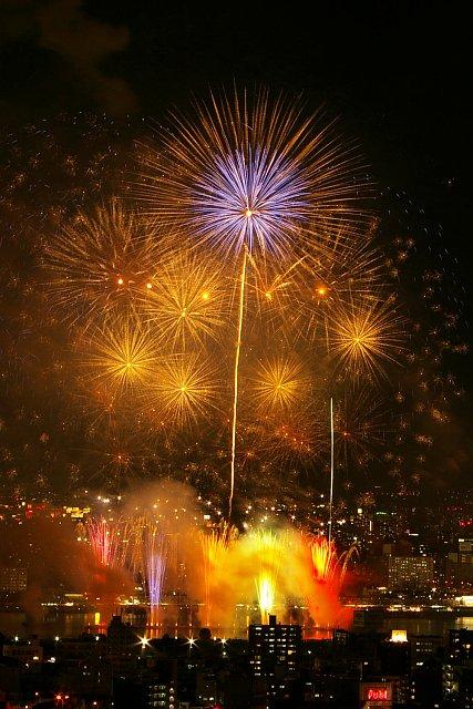 20080809-fireworks01.jpg